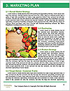 0000093741 Word Templates - Page 8