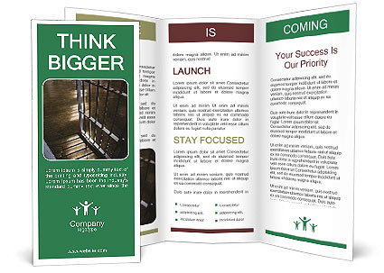 0000093742 Brochure Template