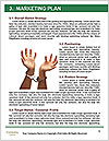 0000093742 Word Templates - Page 8