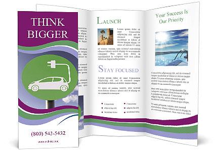 0000093743 Brochure Templates