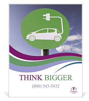 0000093743 Poster Template