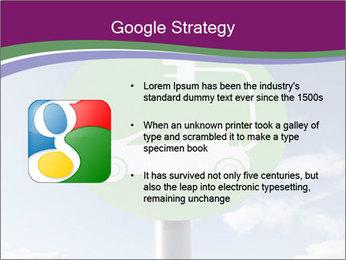 0000093743 PowerPoint Templates - Slide 10