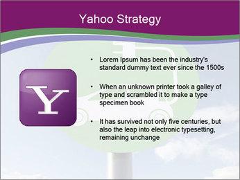 0000093743 PowerPoint Templates - Slide 11
