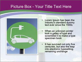 0000093743 PowerPoint Templates - Slide 13