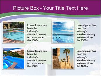 0000093743 PowerPoint Templates - Slide 14