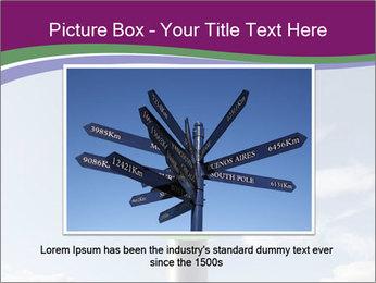 0000093743 PowerPoint Templates - Slide 15