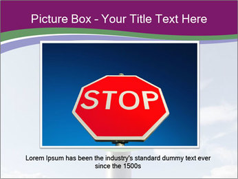 0000093743 PowerPoint Templates - Slide 16