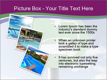 0000093743 PowerPoint Templates - Slide 17