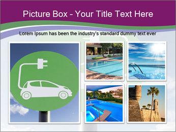 0000093743 PowerPoint Templates - Slide 19