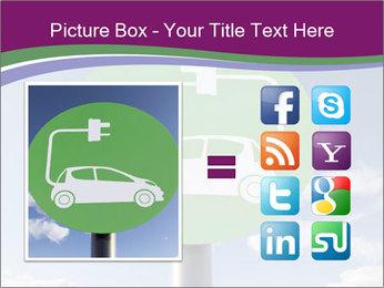 0000093743 PowerPoint Templates - Slide 21
