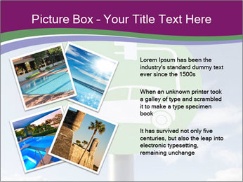 0000093743 PowerPoint Templates - Slide 23