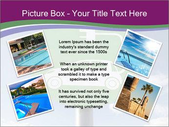 0000093743 PowerPoint Templates - Slide 24