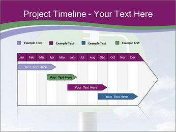 0000093743 PowerPoint Templates - Slide 25