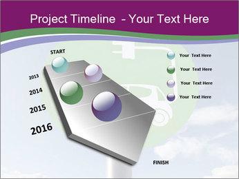 0000093743 PowerPoint Templates - Slide 26