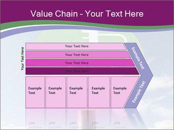 0000093743 PowerPoint Templates - Slide 27