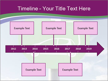 0000093743 PowerPoint Templates - Slide 28
