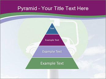 0000093743 PowerPoint Templates - Slide 30