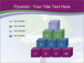 0000093743 PowerPoint Templates - Slide 31