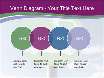 0000093743 PowerPoint Templates - Slide 32