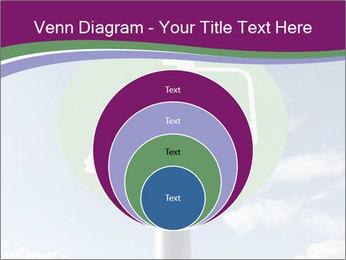 0000093743 PowerPoint Templates - Slide 34