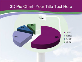 0000093743 PowerPoint Templates - Slide 35