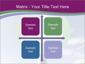 0000093743 PowerPoint Templates - Slide 37