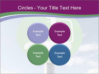 0000093743 PowerPoint Templates - Slide 38