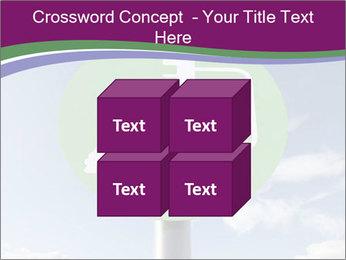 0000093743 PowerPoint Templates - Slide 39