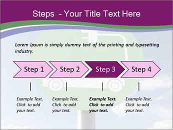 0000093743 PowerPoint Templates - Slide 4