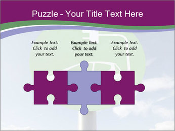 0000093743 PowerPoint Templates - Slide 42