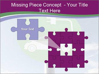 0000093743 PowerPoint Templates - Slide 45