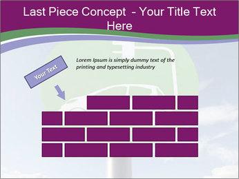 0000093743 PowerPoint Templates - Slide 46