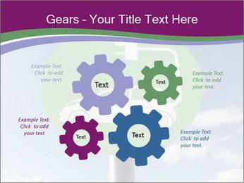 0000093743 PowerPoint Templates - Slide 47