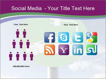0000093743 PowerPoint Templates - Slide 5