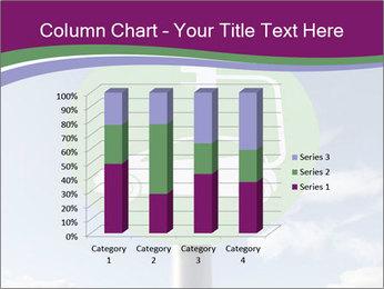 0000093743 PowerPoint Templates - Slide 50