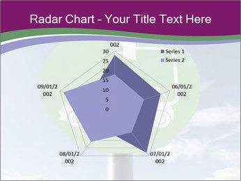 0000093743 PowerPoint Templates - Slide 51