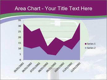 0000093743 PowerPoint Templates - Slide 53