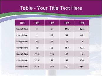 0000093743 PowerPoint Templates - Slide 55