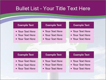 0000093743 PowerPoint Templates - Slide 56