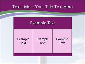 0000093743 PowerPoint Templates - Slide 59