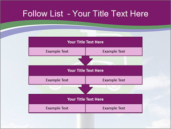 0000093743 PowerPoint Templates - Slide 60