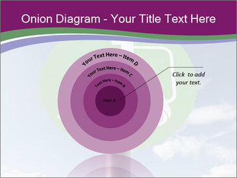 0000093743 PowerPoint Templates - Slide 61