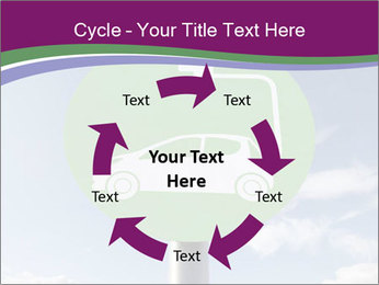 0000093743 PowerPoint Templates - Slide 62