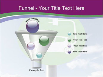 0000093743 PowerPoint Templates - Slide 63