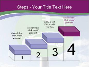 0000093743 PowerPoint Templates - Slide 64