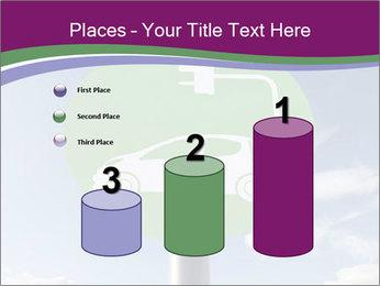 0000093743 PowerPoint Templates - Slide 65