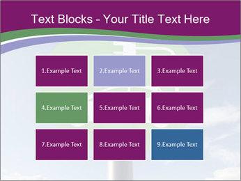 0000093743 PowerPoint Templates - Slide 68