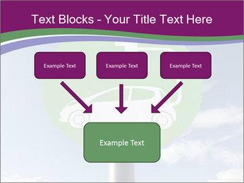 0000093743 PowerPoint Templates - Slide 70
