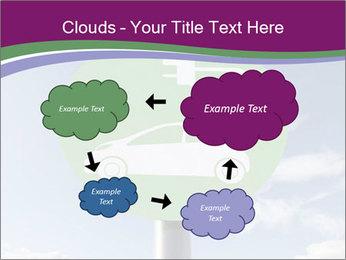 0000093743 PowerPoint Templates - Slide 72