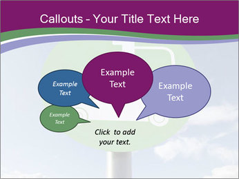 0000093743 PowerPoint Templates - Slide 73